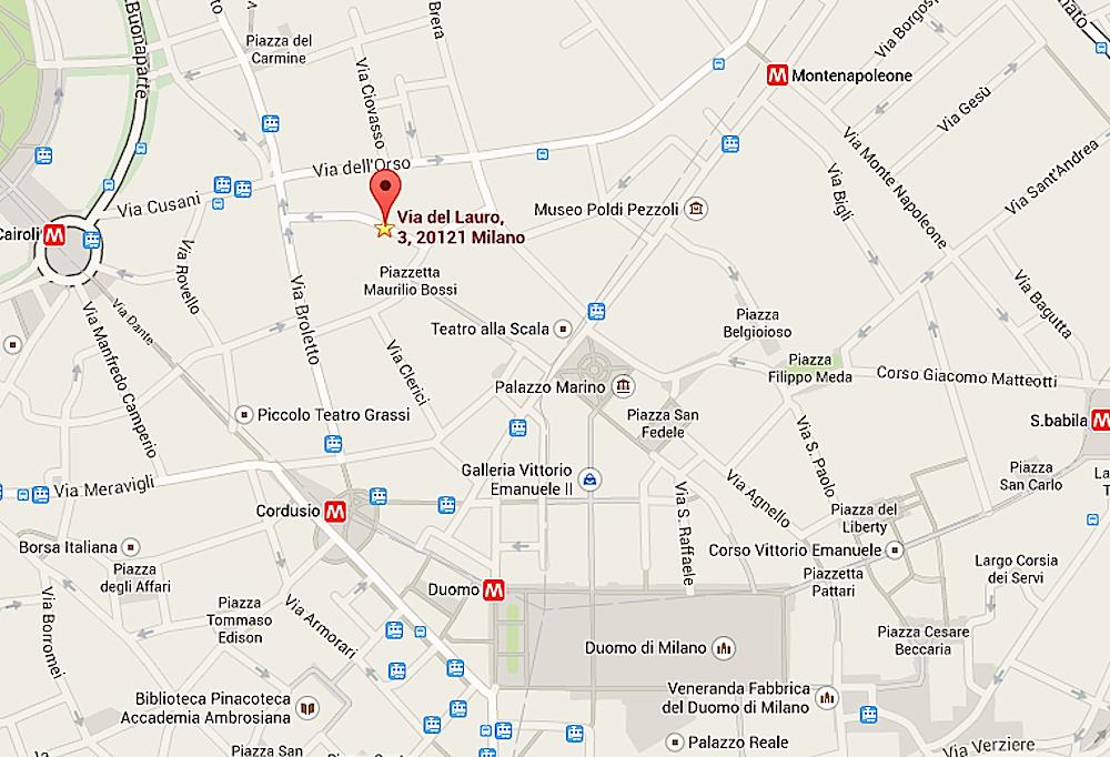 Expo_milano_contatti_map