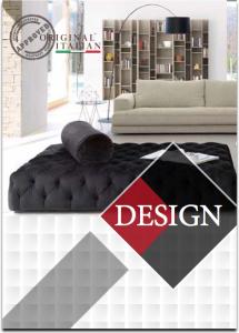 Original Italian Design
