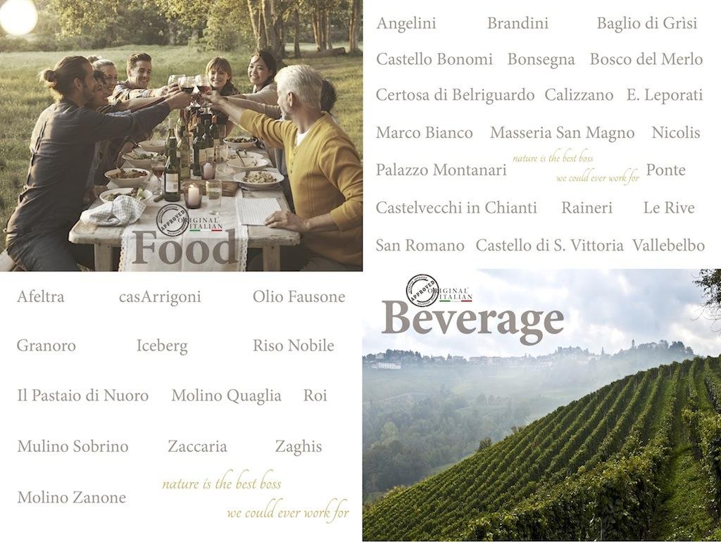 Original-Italian-Our-Partners