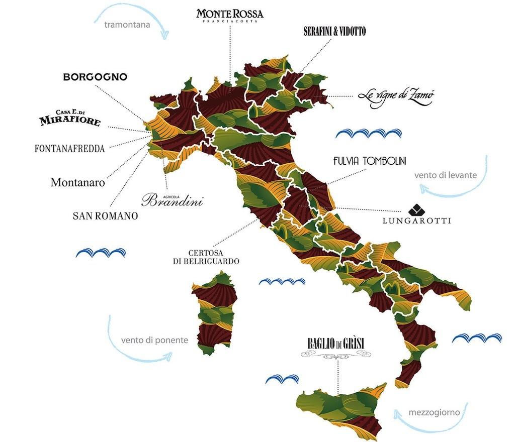 cartina vino libero_ottobre2013