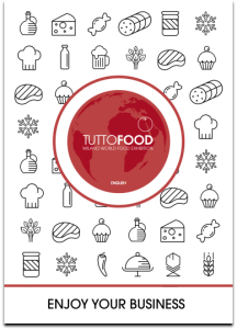 TUTTOFOOD eng